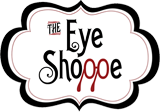 The Eye Shoppe